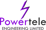 Powertele Engineering Limited